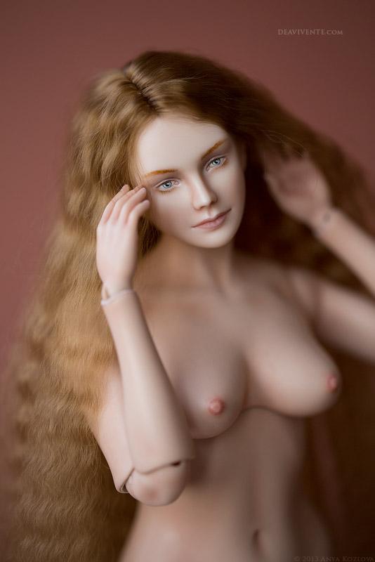 vilena_wig_br1_02