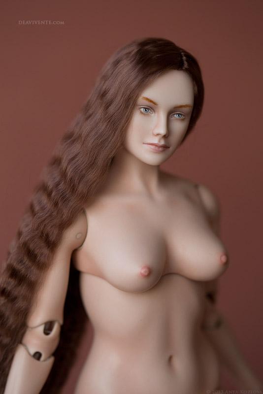 vilena_wig_br2_02