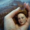 """Doll's head in my hand • <a style=""""font-size:0.8em;"""" href=""""http://www.flickr.com/photos/67755490@N03/42439041730/"""" target=""""_blank"""">View on Flickr</a>"""